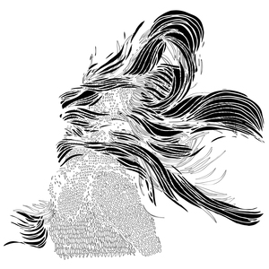 PACIFICA - Memory Man EP