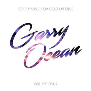VARIOUS - Garry Ocean Vol 4