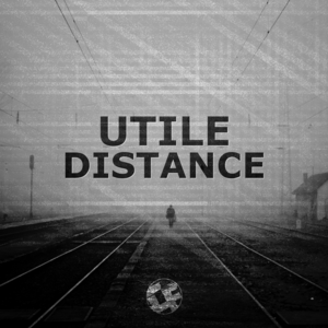 UTILE - Distance