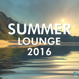 VARIOUS - Summer Lounge 2016