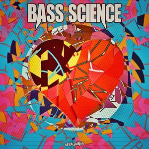 BASS SCIENCE - Bass Science
