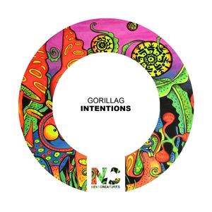 GORILLAG - Intentions