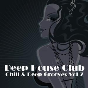 VARIOUS - Deep House Club Vol 7