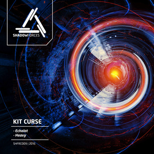 KIT CURSE - Echolot