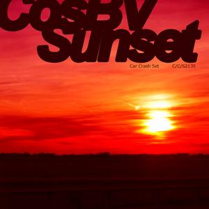 COS BV - Sunset