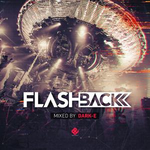 VARIOUS - Flashback (unmixed tracks)
