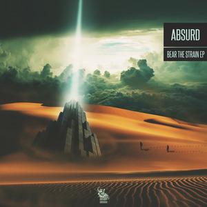 ABSURD - Bear The Strain EP