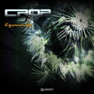 CROP - Equanimity