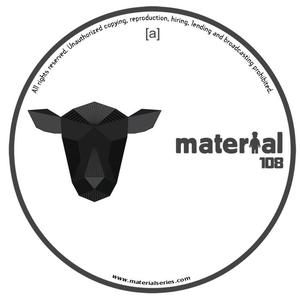 AUDIOJACK - PERCEPTION EP