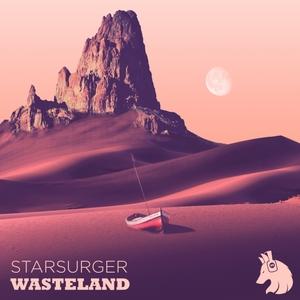 STARSURGER - Wasteland