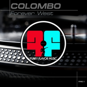 COLOMBO - Forever West