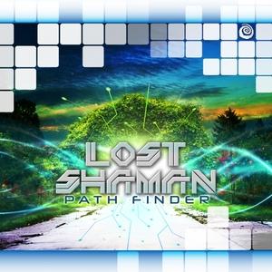 LOST SHAMAN - Path Finder