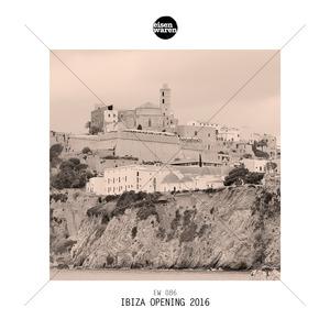 VARIOUS - Ibiza Opening 2016