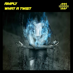 AMPLY - What A Twist