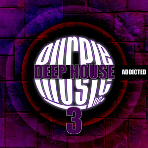 VARIOUS - Deep House Addicted Vol 3