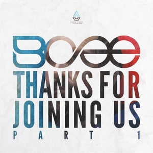 BCEE - Thanks For Joining Us Part 1