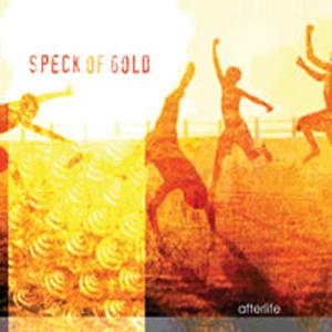 AFTERLIFE - Speck Of Gold