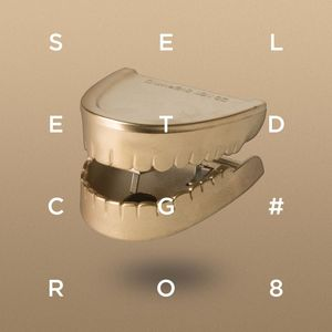 CLAAP!/UNTIL THE RIBBON BREAKS/SIRENS OF LESBOS/KEENE - Shir Khan Presents Secret Gold Vol 8