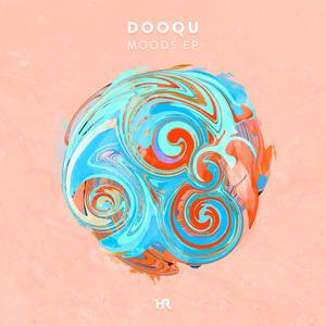 DOOQU - Moods EP