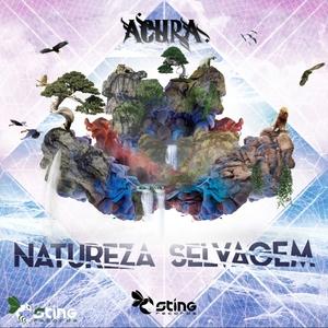 ACURA - Natureza Selvagem