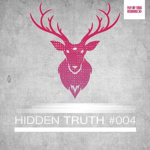 VARIOUS - Hidden Truth #004