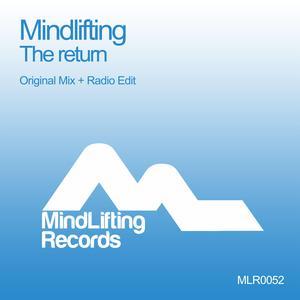 MINDLIFTING - The Return