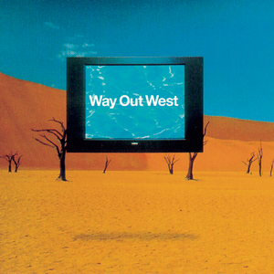 WAY OUT WEST - Way Out West