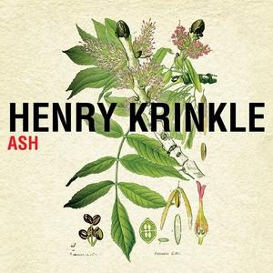 HENRY KRINKLE - Ash
