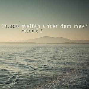 VARIOUS - 10.000 Meilen Unter Dem Meer Vol 5