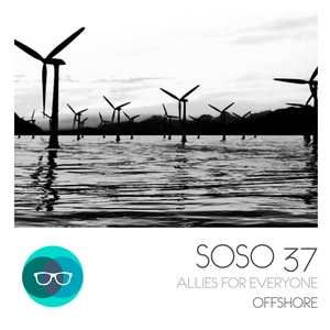 ALLIES FOR EVERYONE - Offshore
