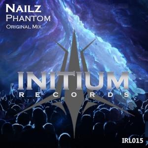 NAILZ - Phantom