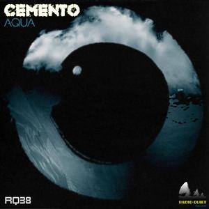 CEMENTO - Aqua