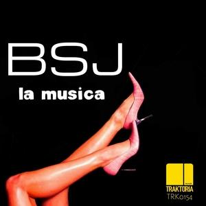 BSJ - La Musica