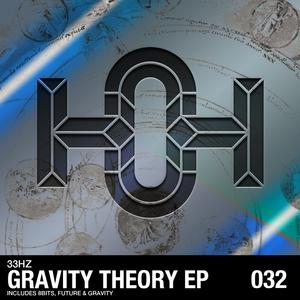 33HZ - Gravity Theory