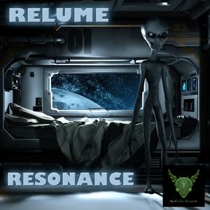 RELUME - Resonance
