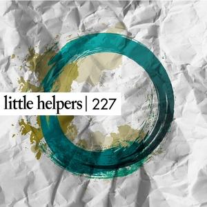 BACKGROUND - Little Helpers 227