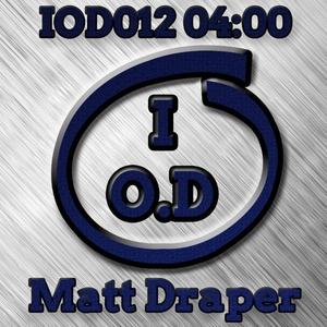 MATT DRAPER - 04:00