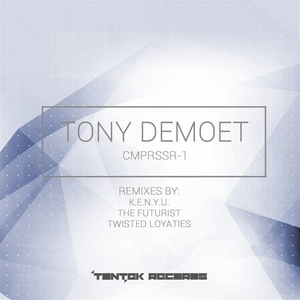 TONY DEMOET - Cmprssr-1