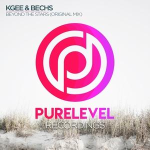 KGEE & BECHS - Beyond The Stars