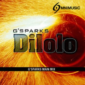 G' SPARKS - Dilolo
