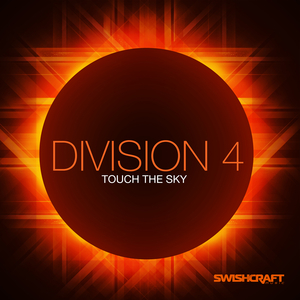DIVISION 4 - Touch The Sky