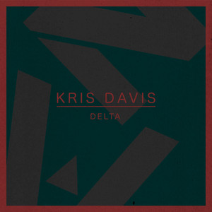 KRIS DAVIS - Delta