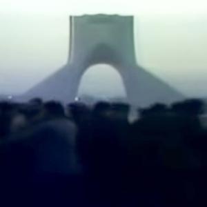 GRAMMAR OF MOVEMENT - Azadi