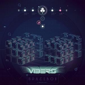 VIBERS - Spacebox