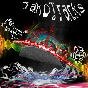 CALI - Takotracks