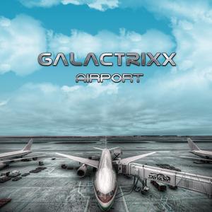 GALACTRIXX - Airport