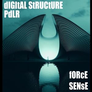 PDLR - Digital Structure (Version DC 359-9)