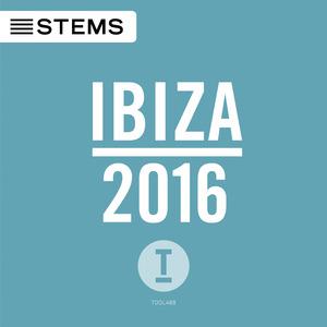 VARIOUS - Toolroom Ibiza 2016