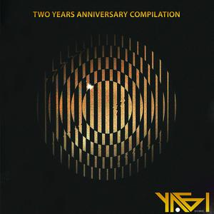 VARIOUS - Two Years Anniversary Compilation