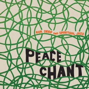 VARIOUS - Peace Chant